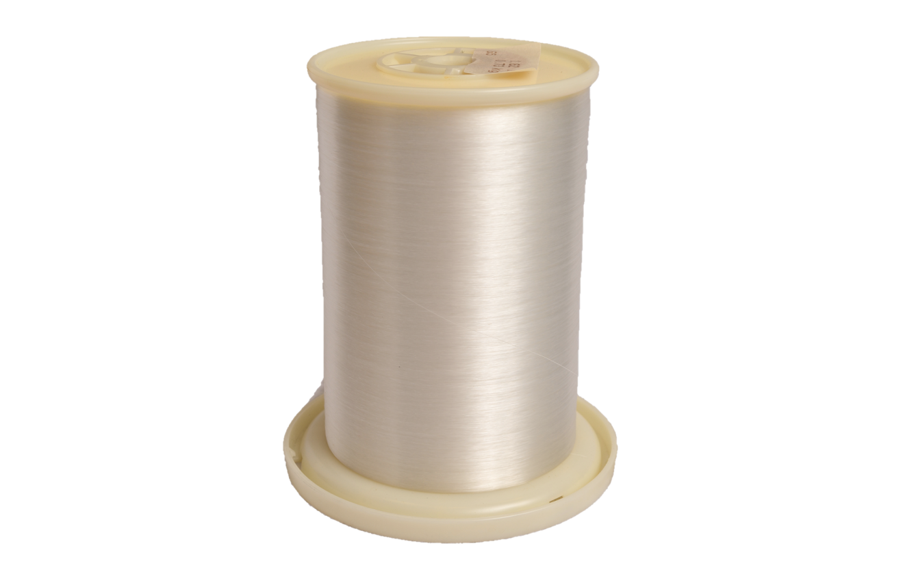 Clear Monofilament Thread