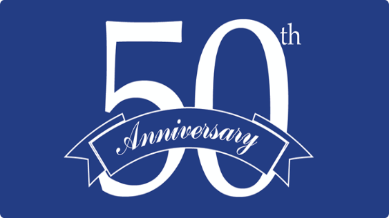 2016.06.07 Dunlap Industries 50th Anniversary (50th only)