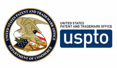 Fastening solutions dunlap industries inc - United states patent and trademark office ...
