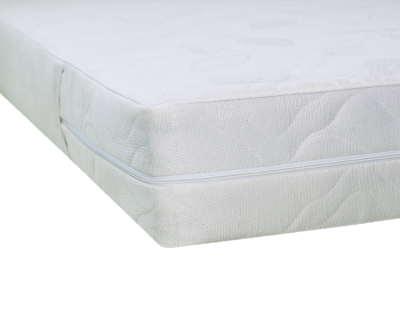 Mattress Zipper Cover
